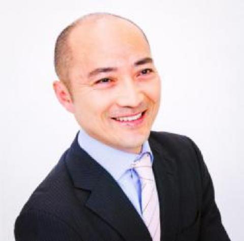 中戸川貢先生